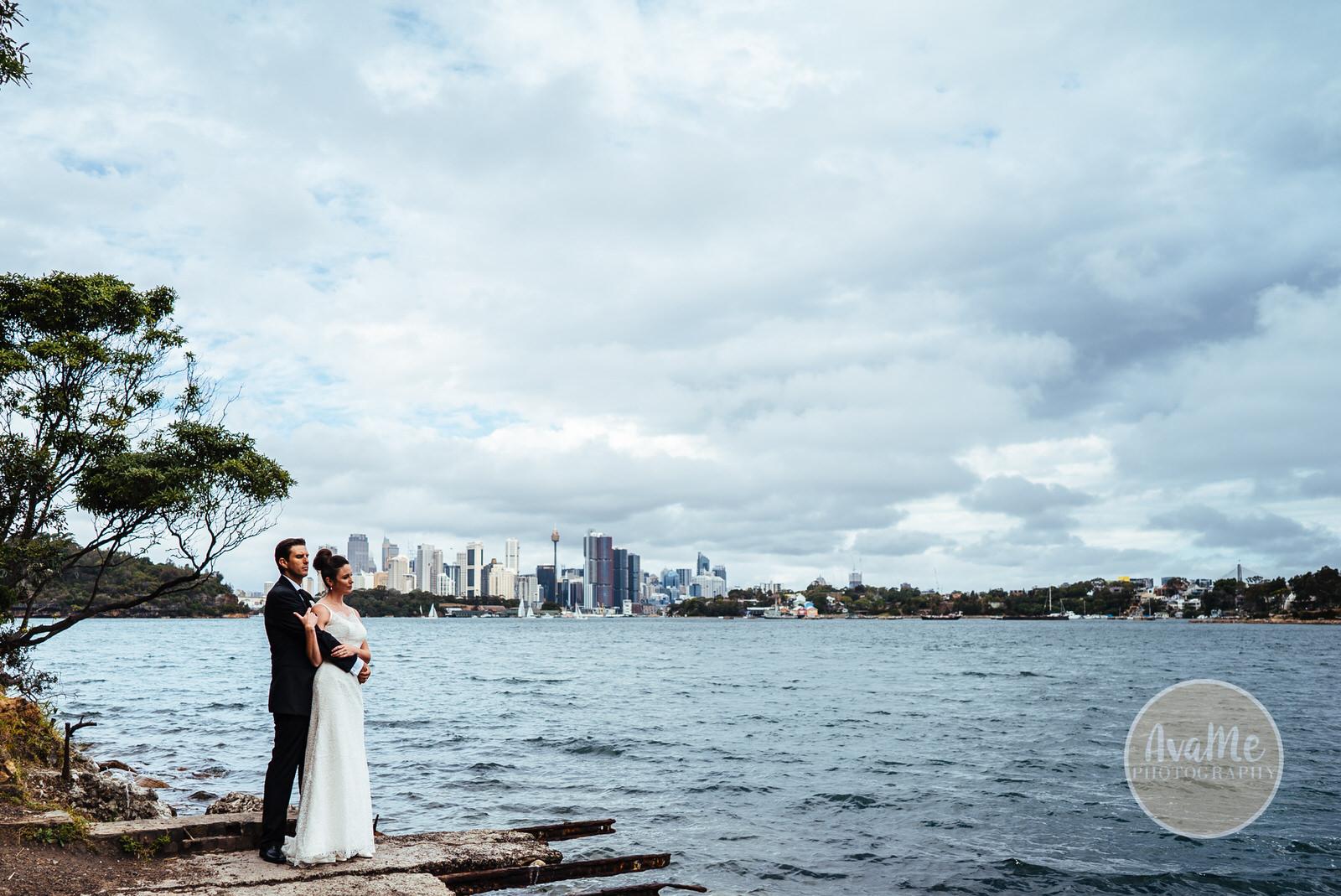 addy_matt_wedding_greenwich_sailing_club-162
