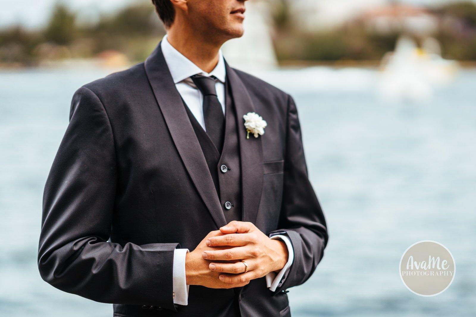 addy_matt_wedding_greenwich_sailing_club-168