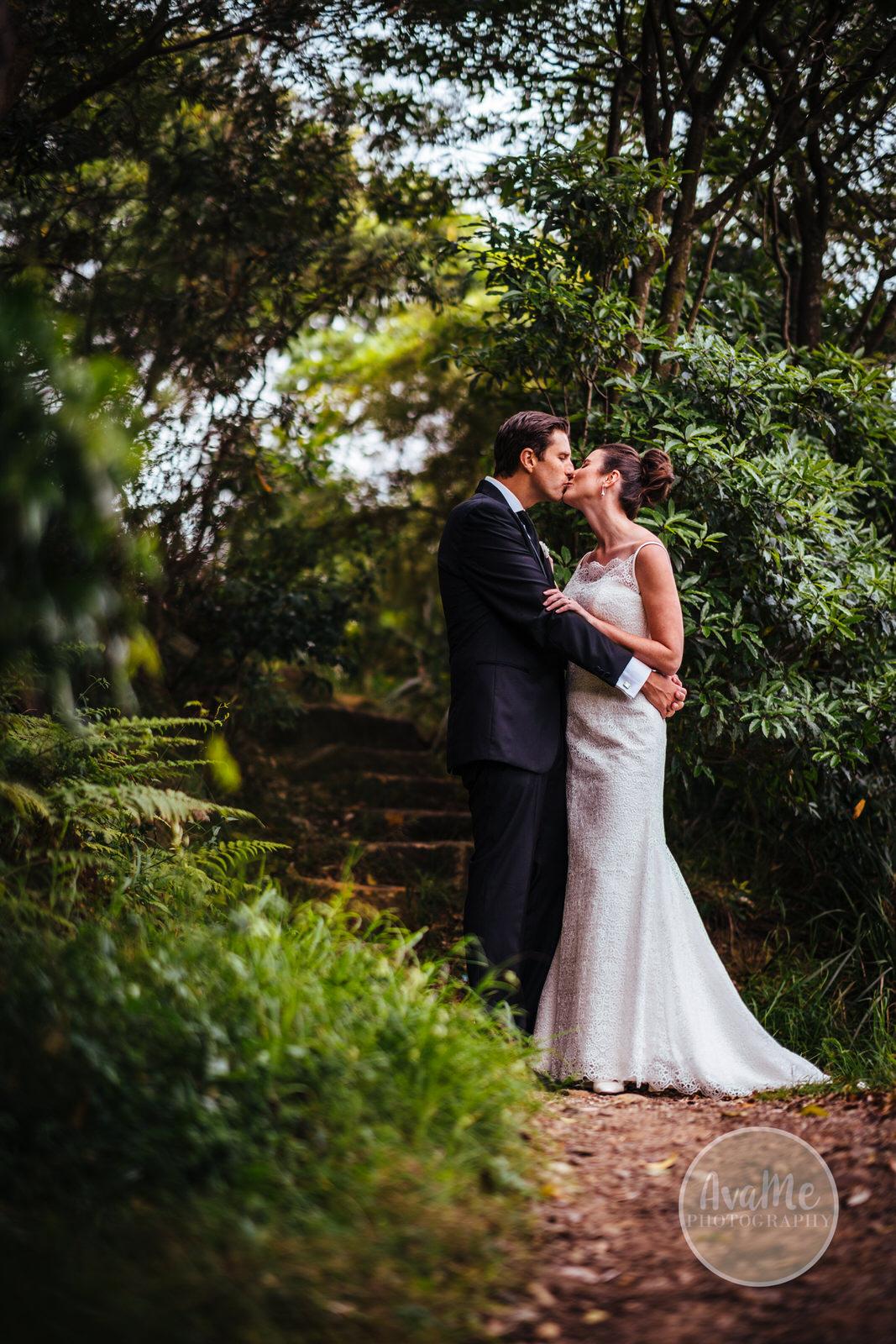 addy_matt_wedding_greenwich_sailing_club-171