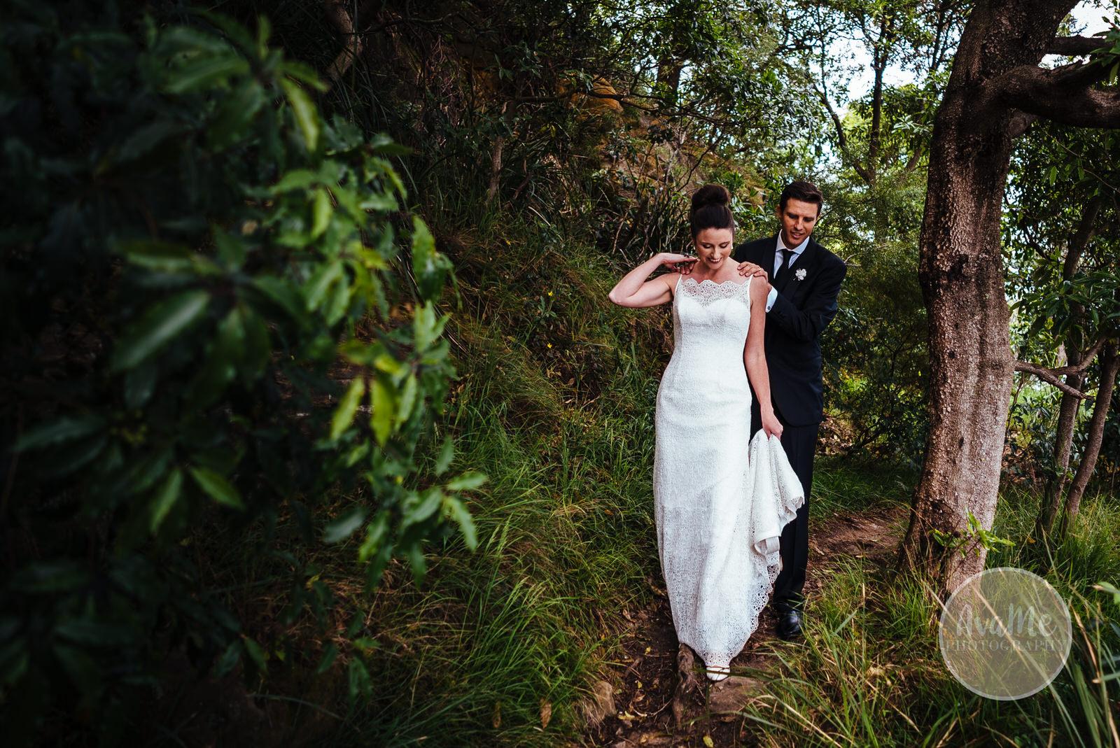 addy_matt_wedding_greenwich_sailing_club-173