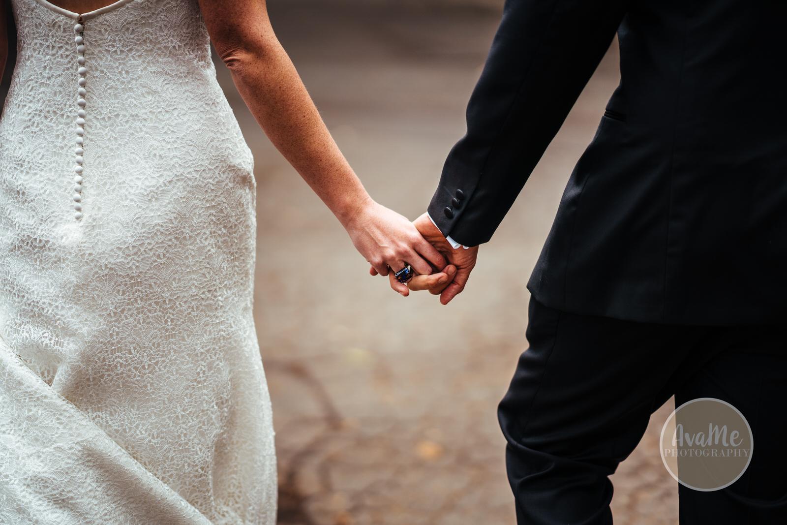 addy_matt_wedding_greenwich_sailing_club-176