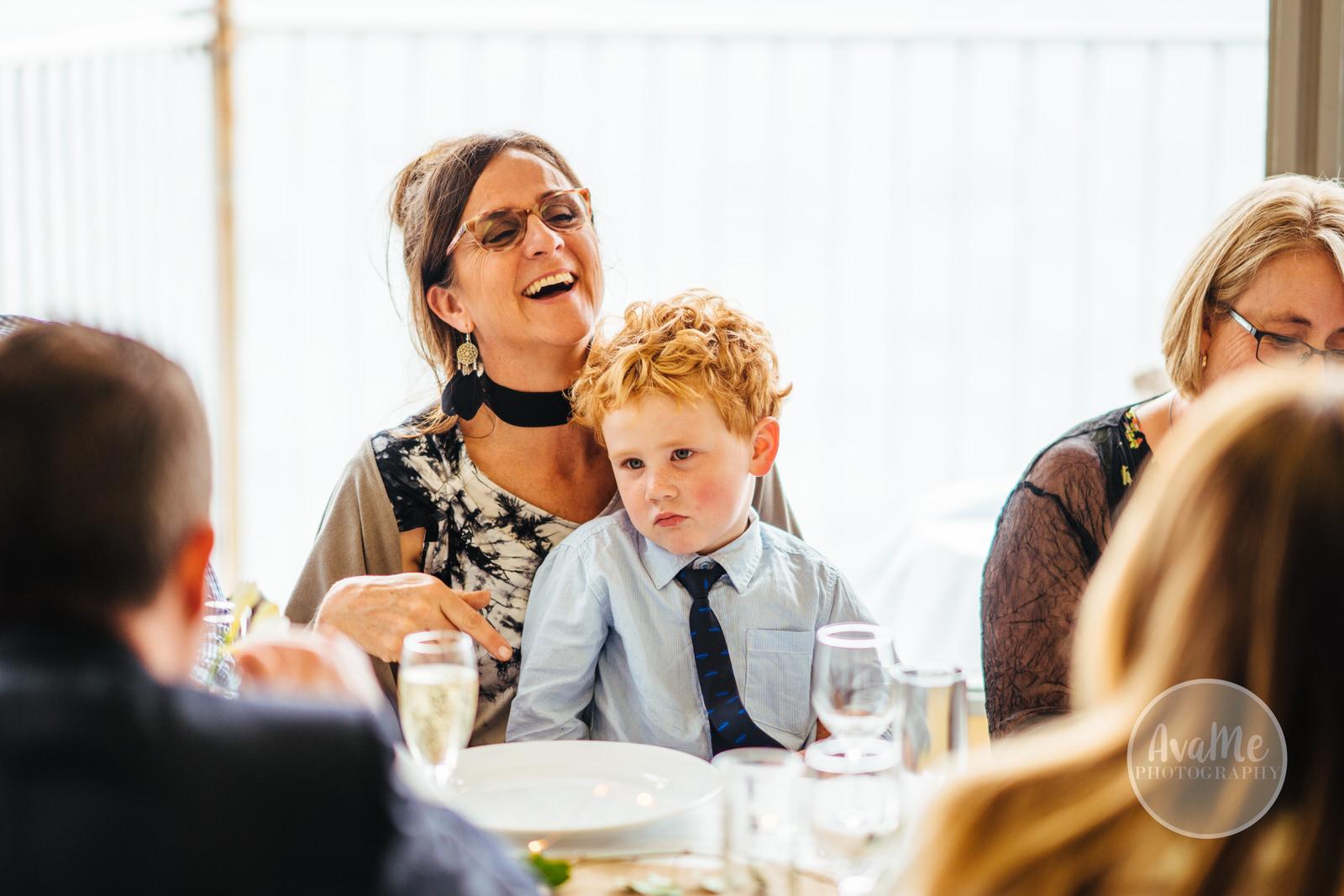 addy_matt_wedding_greenwich_sailing_club-205