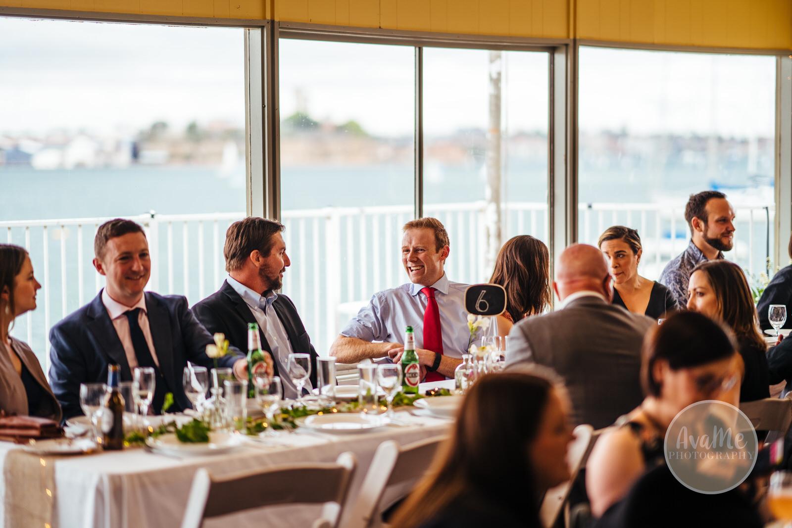 addy_matt_wedding_greenwich_sailing_club-207