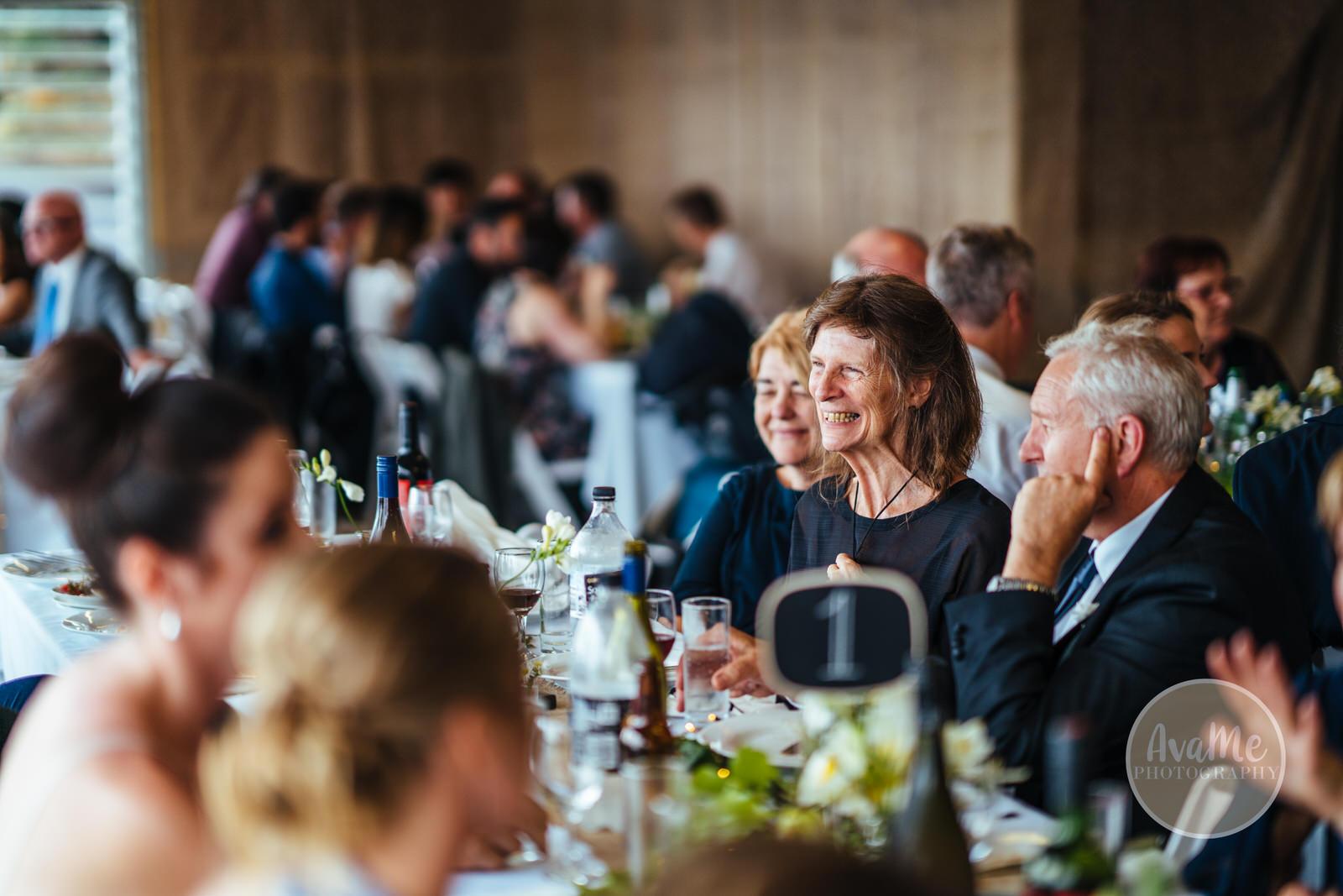 addy_matt_wedding_greenwich_sailing_club-213