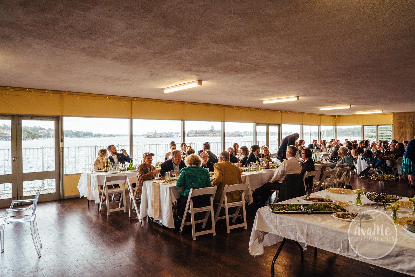 addy_matt_wedding_greenwich_sailing_club-217