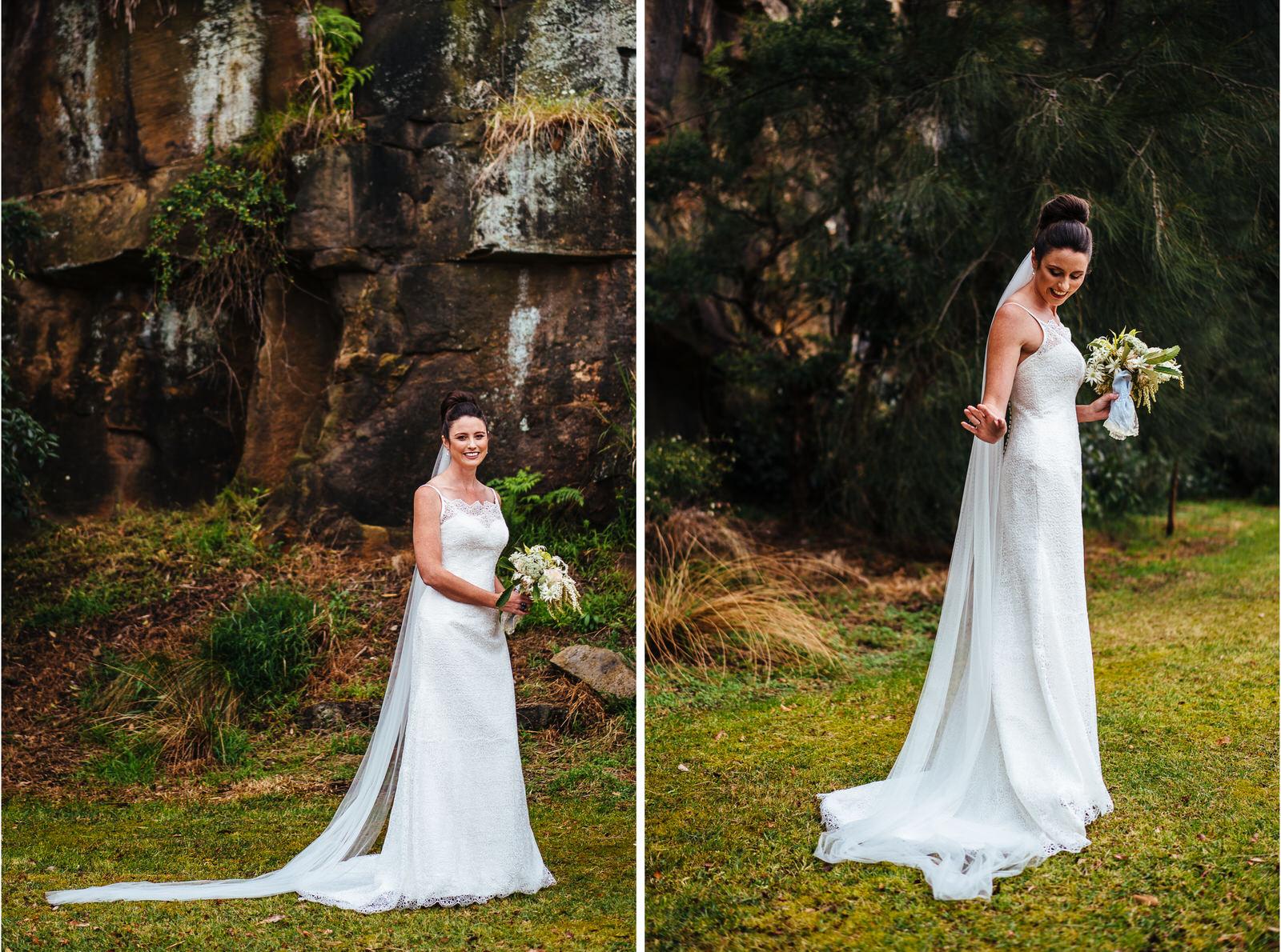 addy_matt_wedding_greenwich_sailing_club-23a