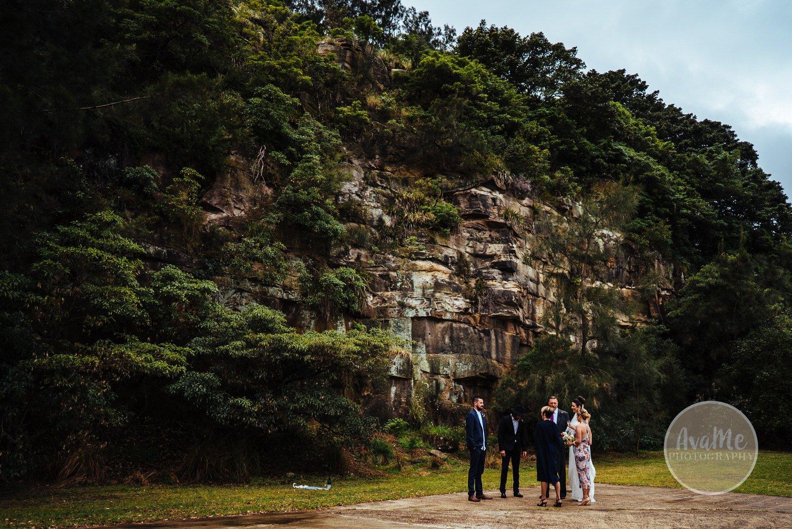 addy_matt_wedding_greenwich_sailing_club-43