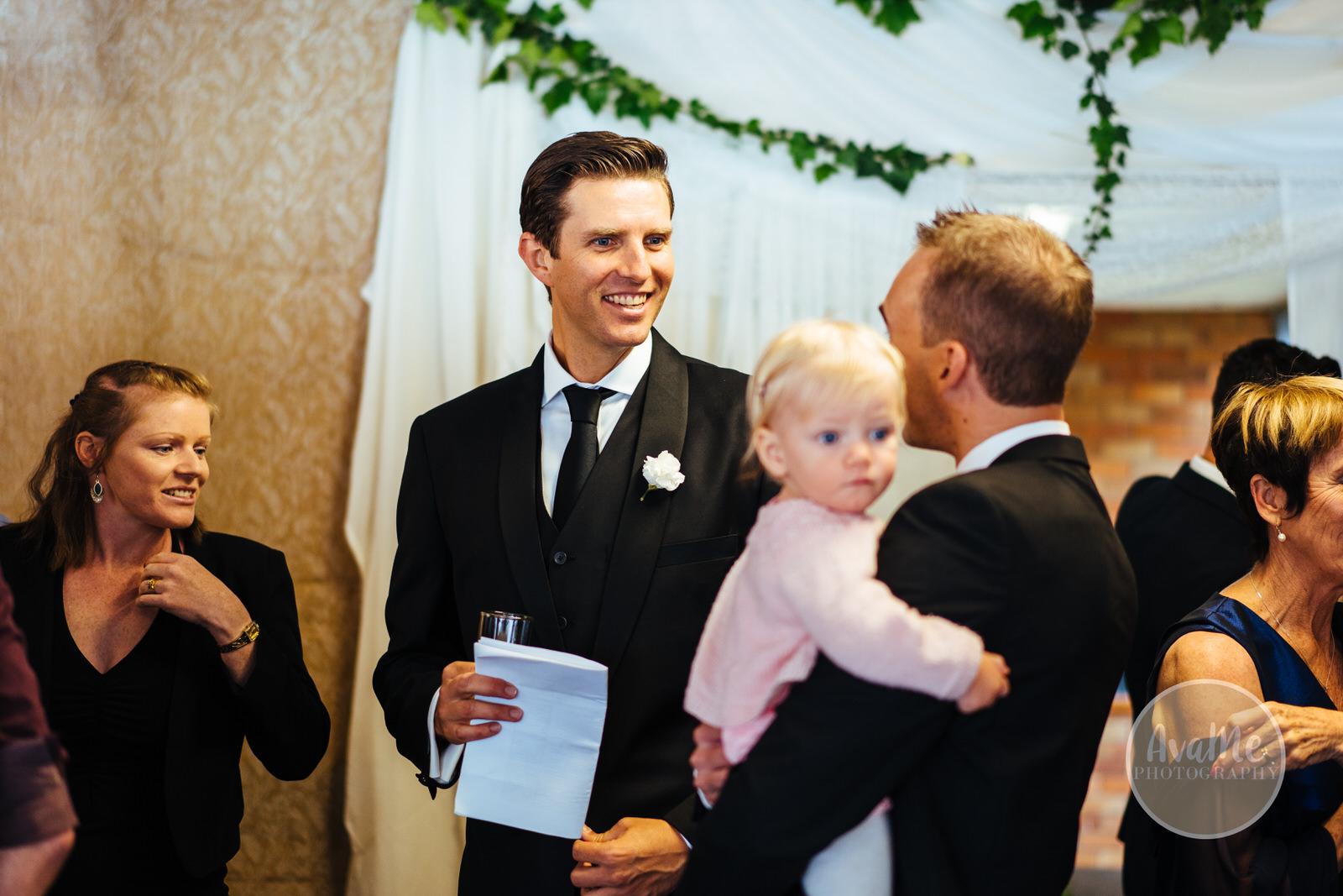 addy_matt_wedding_greenwich_sailing_club-56
