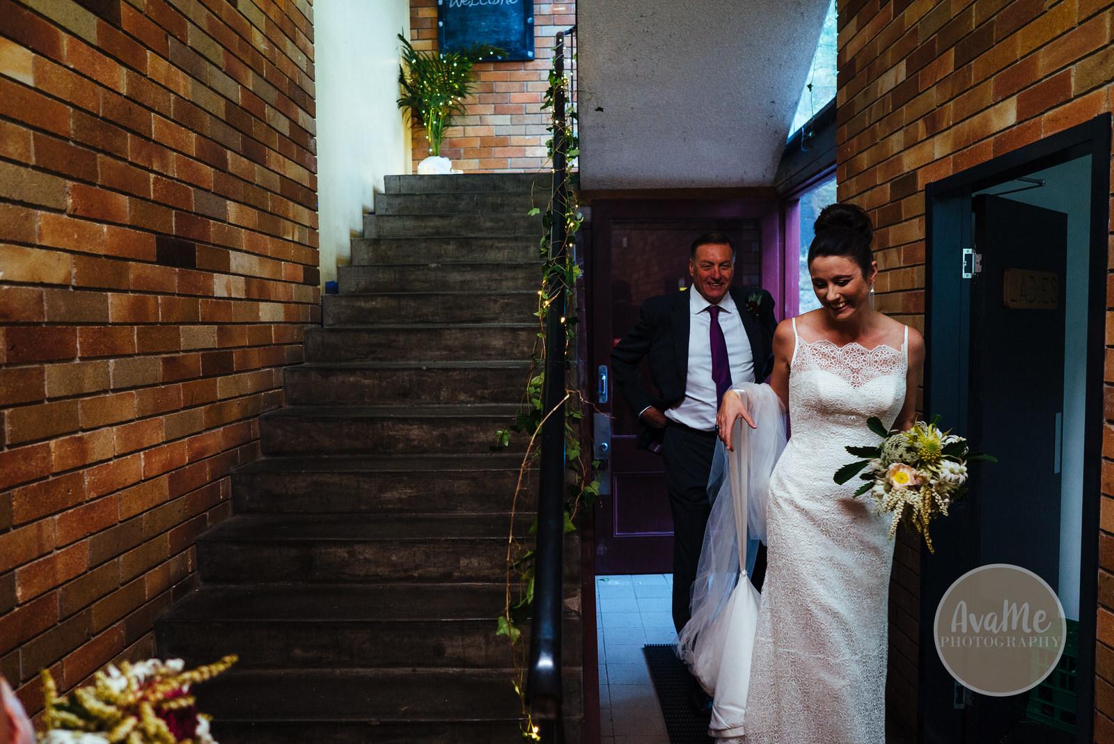 addy_matt_wedding_greenwich_sailing_club-62