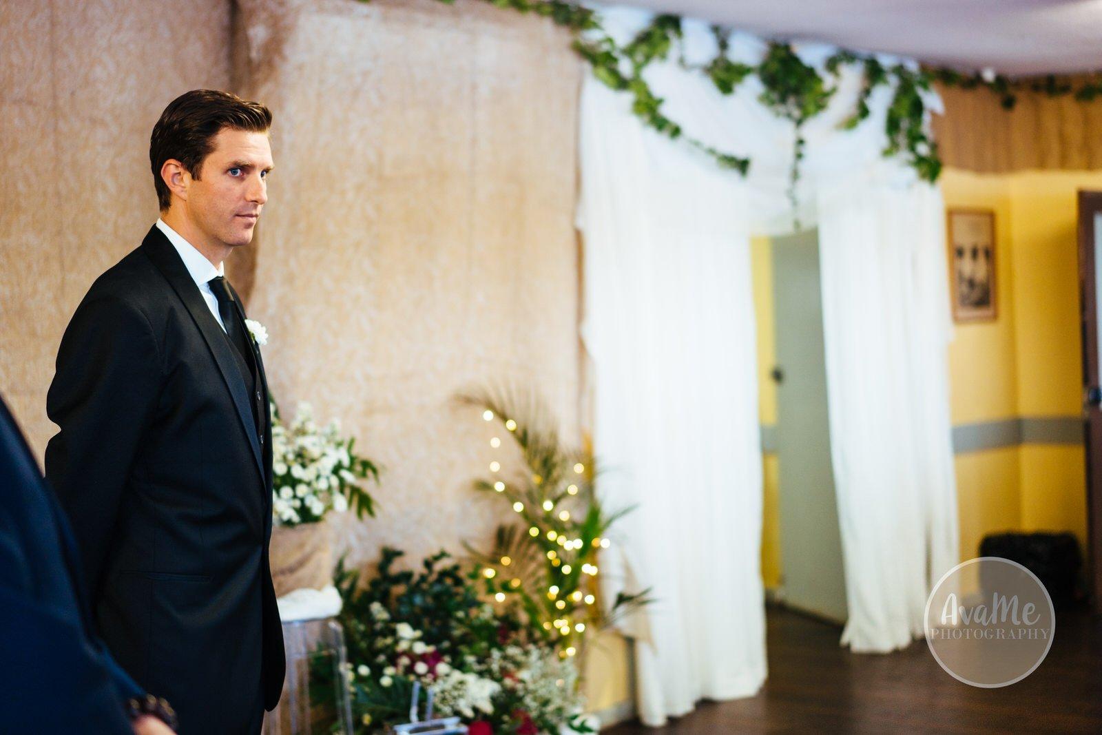 addy_matt_wedding_greenwich_sailing_club-64