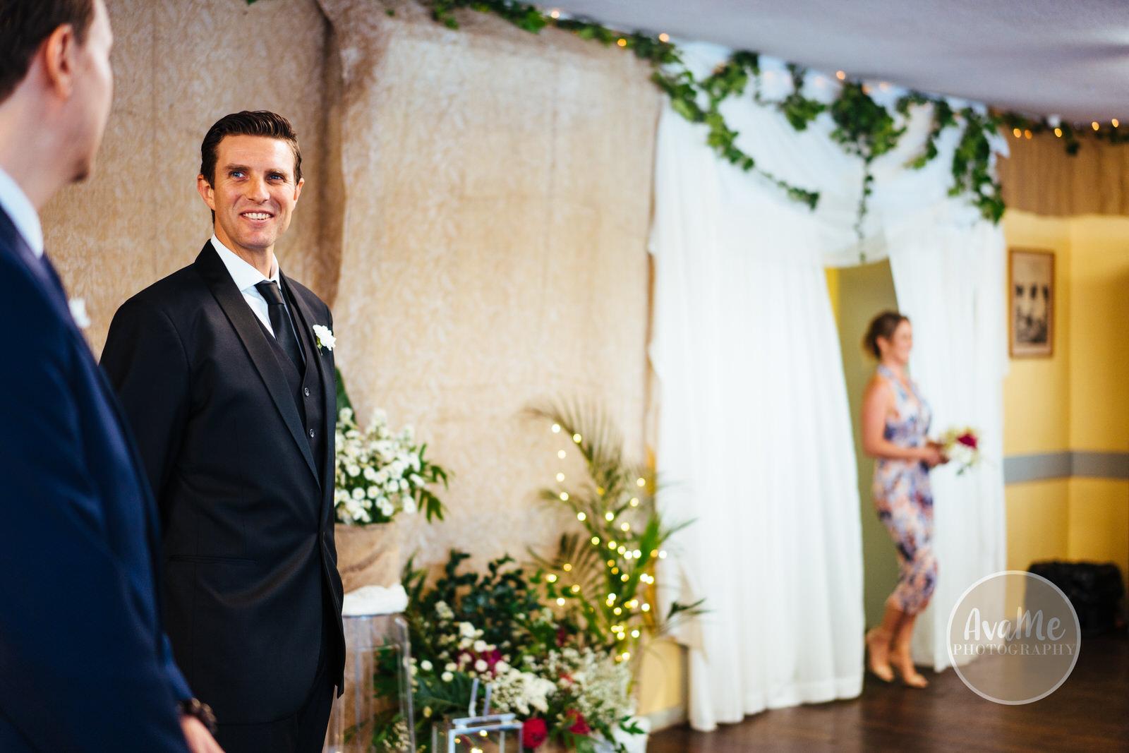 addy_matt_wedding_greenwich_sailing_club-65