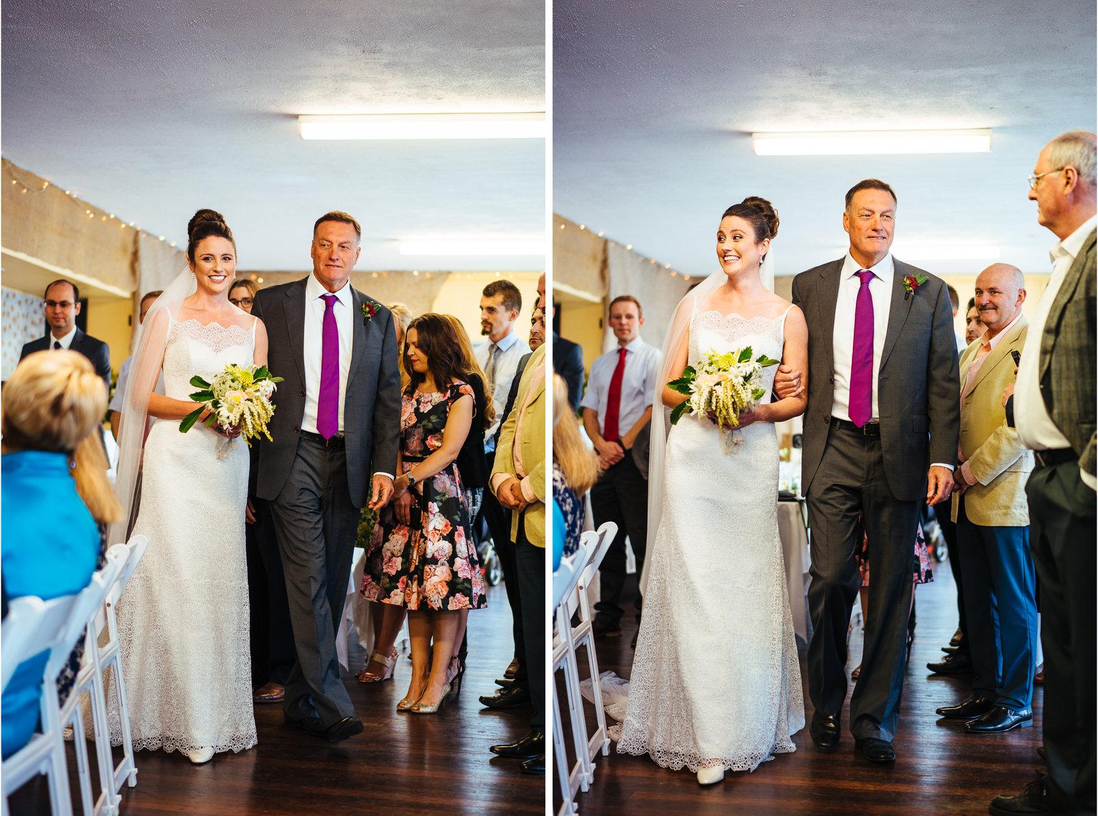 addy_matt_wedding_greenwich_sailing_club-66a