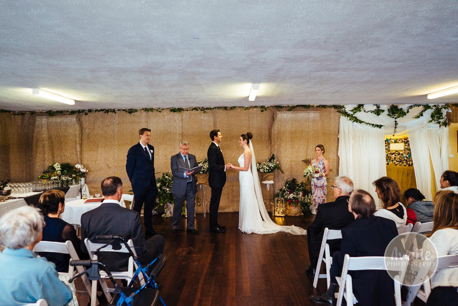 addy_matt_wedding_greenwich_sailing_club-77