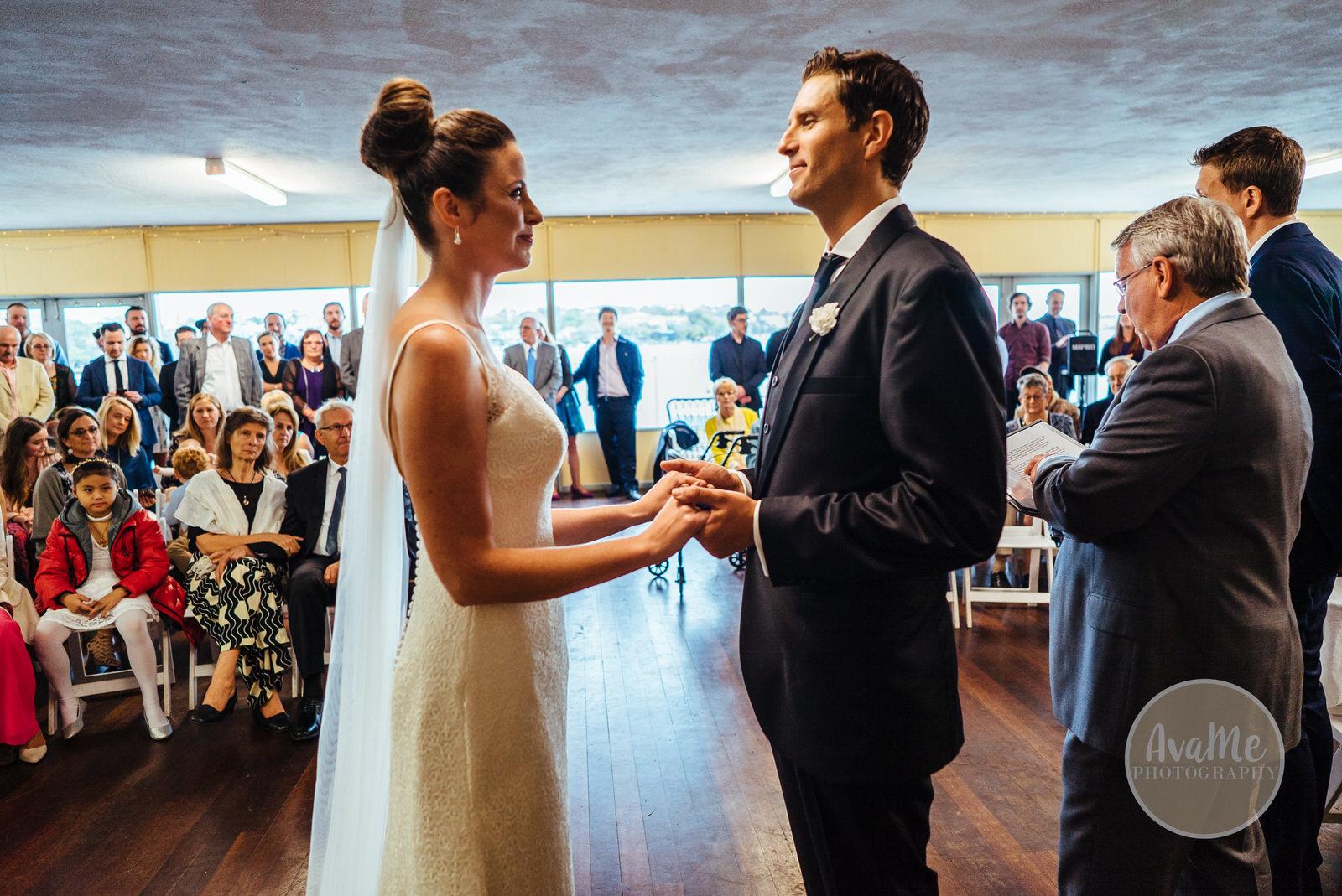 addy_matt_wedding_greenwich_sailing_club-80