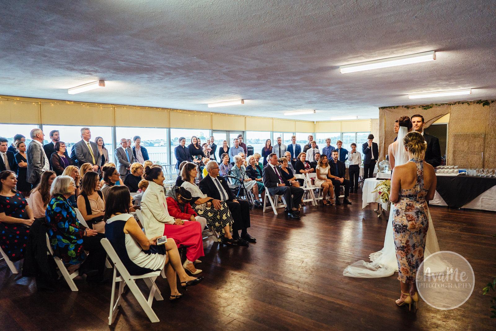 addy_matt_wedding_greenwich_sailing_club-81