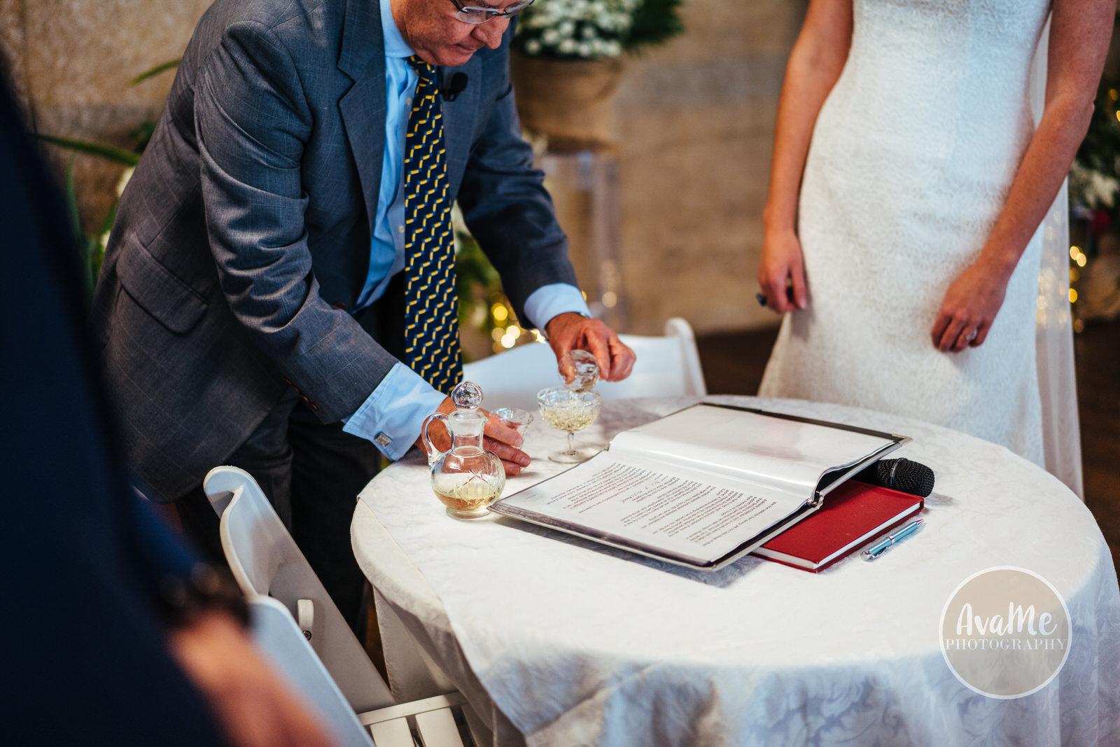 addy_matt_wedding_greenwich_sailing_club-85