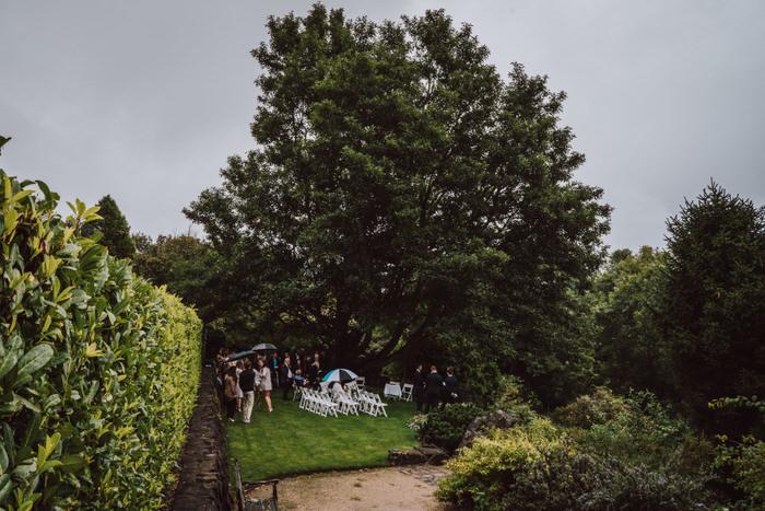 ainslea-tim-mount-tomah-botanic-gardens-loxley-on-bellbird-kurrajong-241