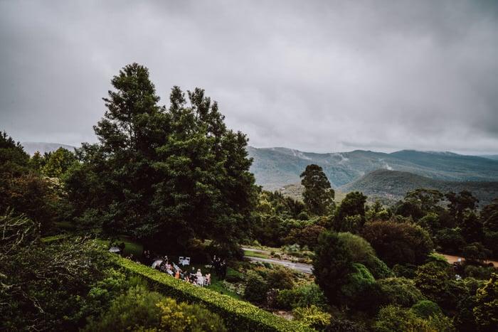 ainslea-tim-mount-tomah-botanic-gardens-loxley-on-bellbird-kurrajong-248