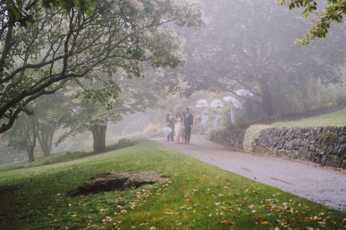 ainslea-tim-mount-tomah-botanic-gardens-loxley-on-bellbird-kurrajong-471