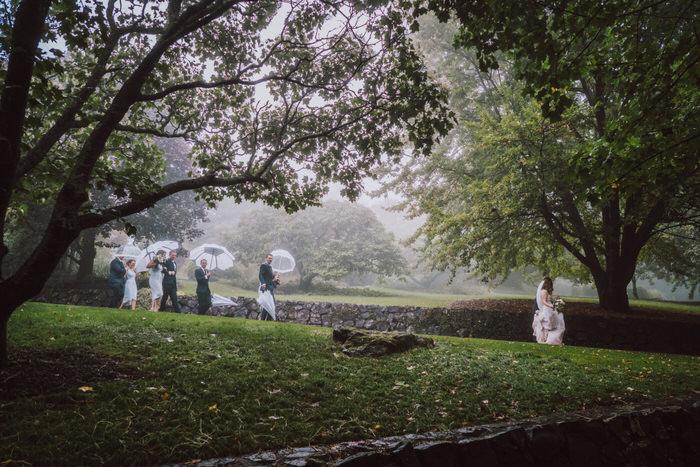 ainslea-tim-mount-tomah-botanic-gardens-loxley-on-bellbird-kurrajong-472