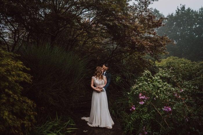 ainslea-tim-mount-tomah-botanic-gardens-loxley-on-bellbird-kurrajong-553