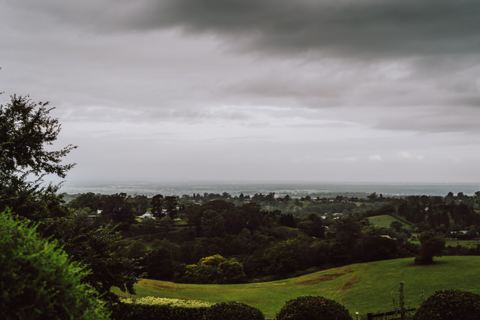 ainslea-tim-mount-tomah-botanic-gardens-loxley-on-bellbird-kurrajong-608