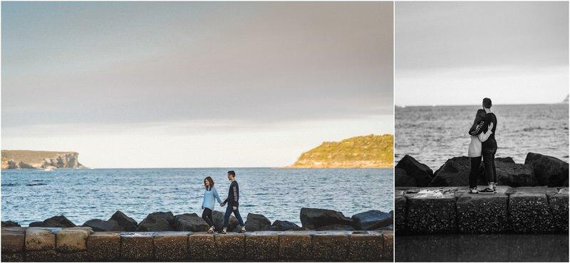 ainslea-tim-balmoral-beach-engagement-14_blog