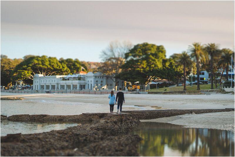 ainslea-tim-balmoral-beach-engagement-18_blog