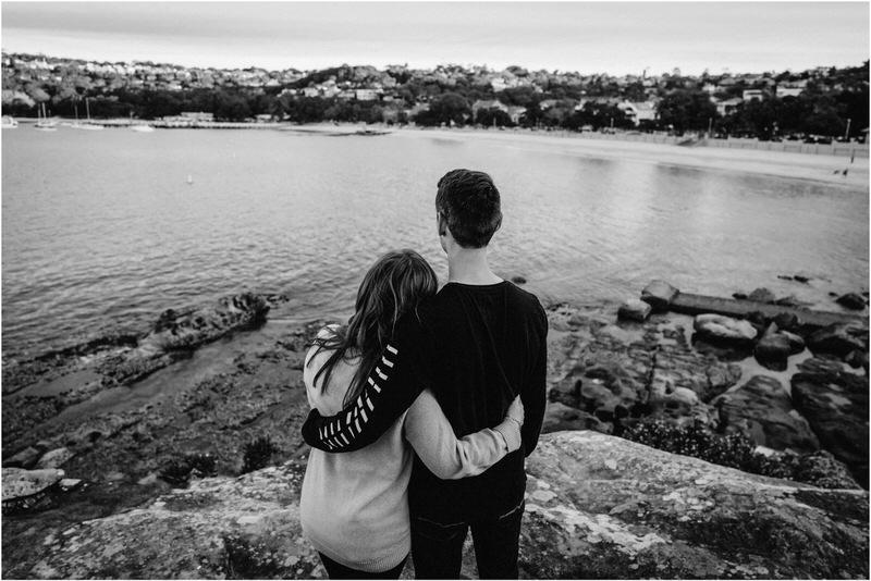 ainslea-tim-balmoral-beach-engagement-25_blog