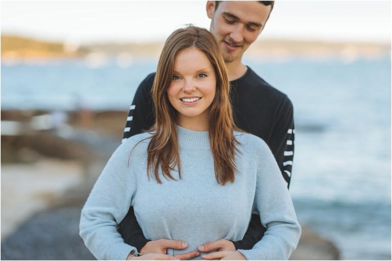 ainslea-tim-balmoral-beach-engagement-2_blog