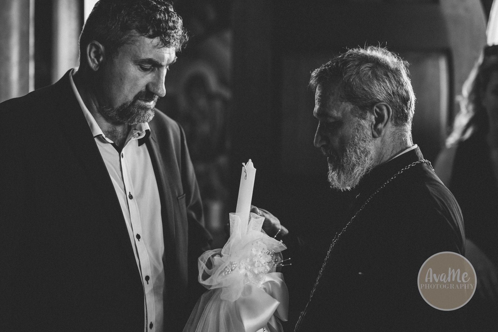 aleksija-baptism-st-stephen-rooty-hill-28
