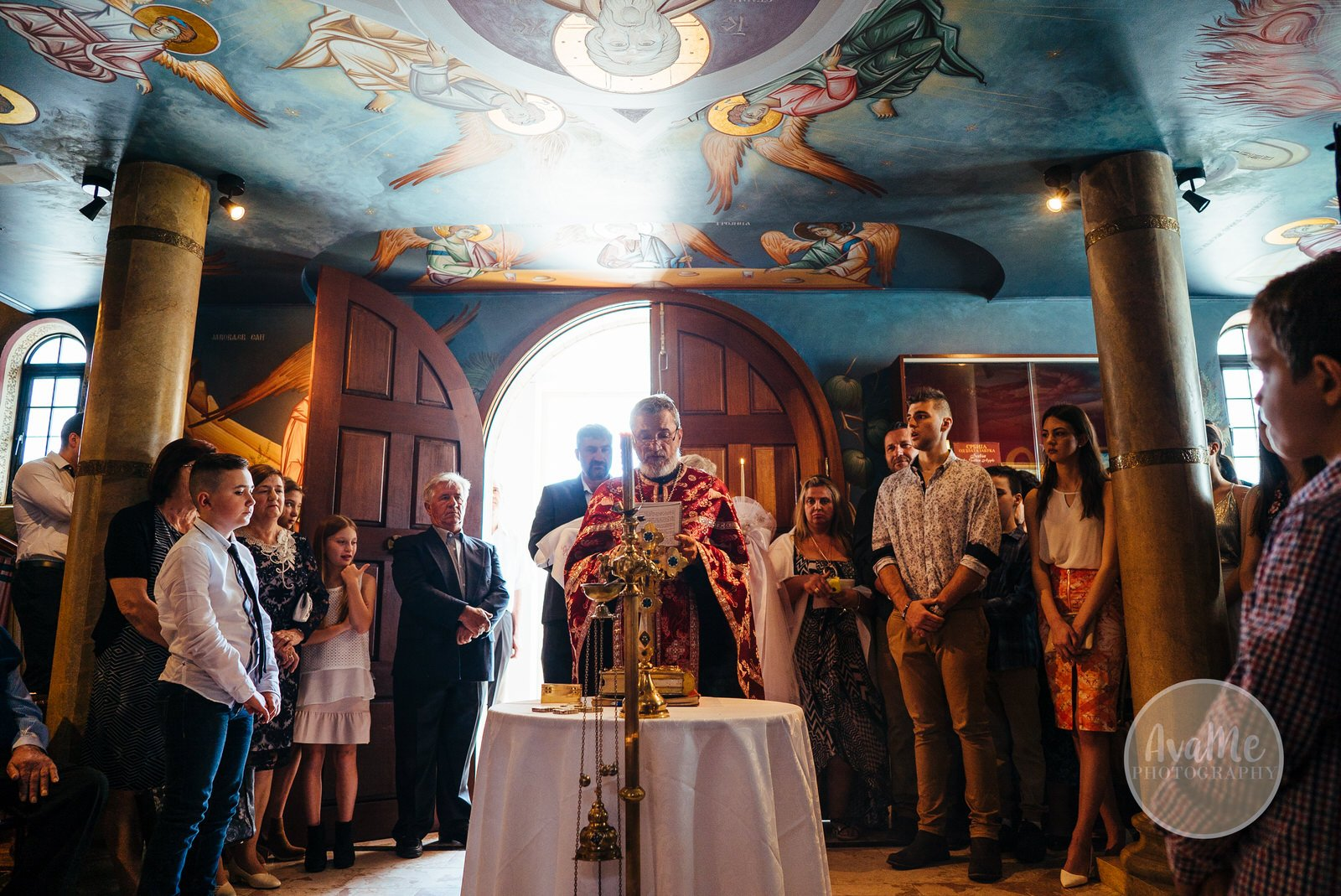 aleksija-baptism-st-stephen-rooty-hill-31