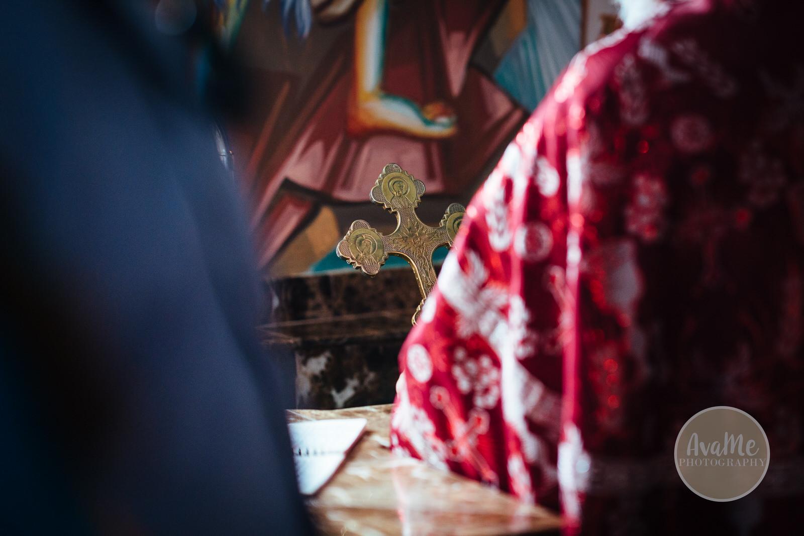 aleksija-baptism-st-stephen-rooty-hill-40