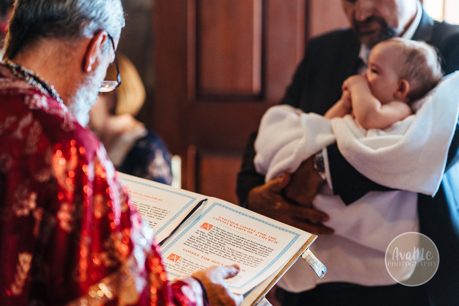 aleksija-baptism-st-stephen-rooty-hill-62
