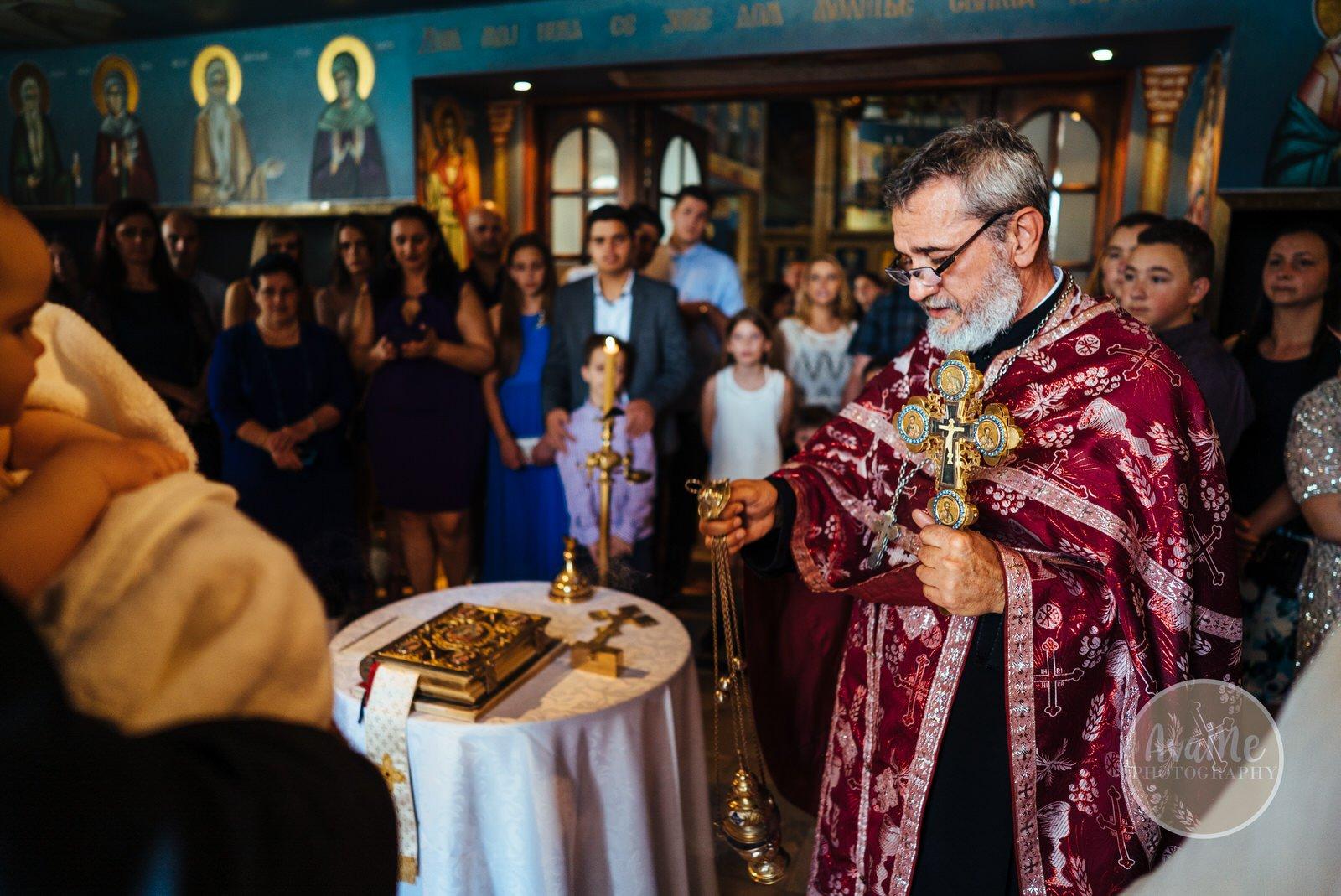 aleksija-baptism-st-stephen-rooty-hill-65