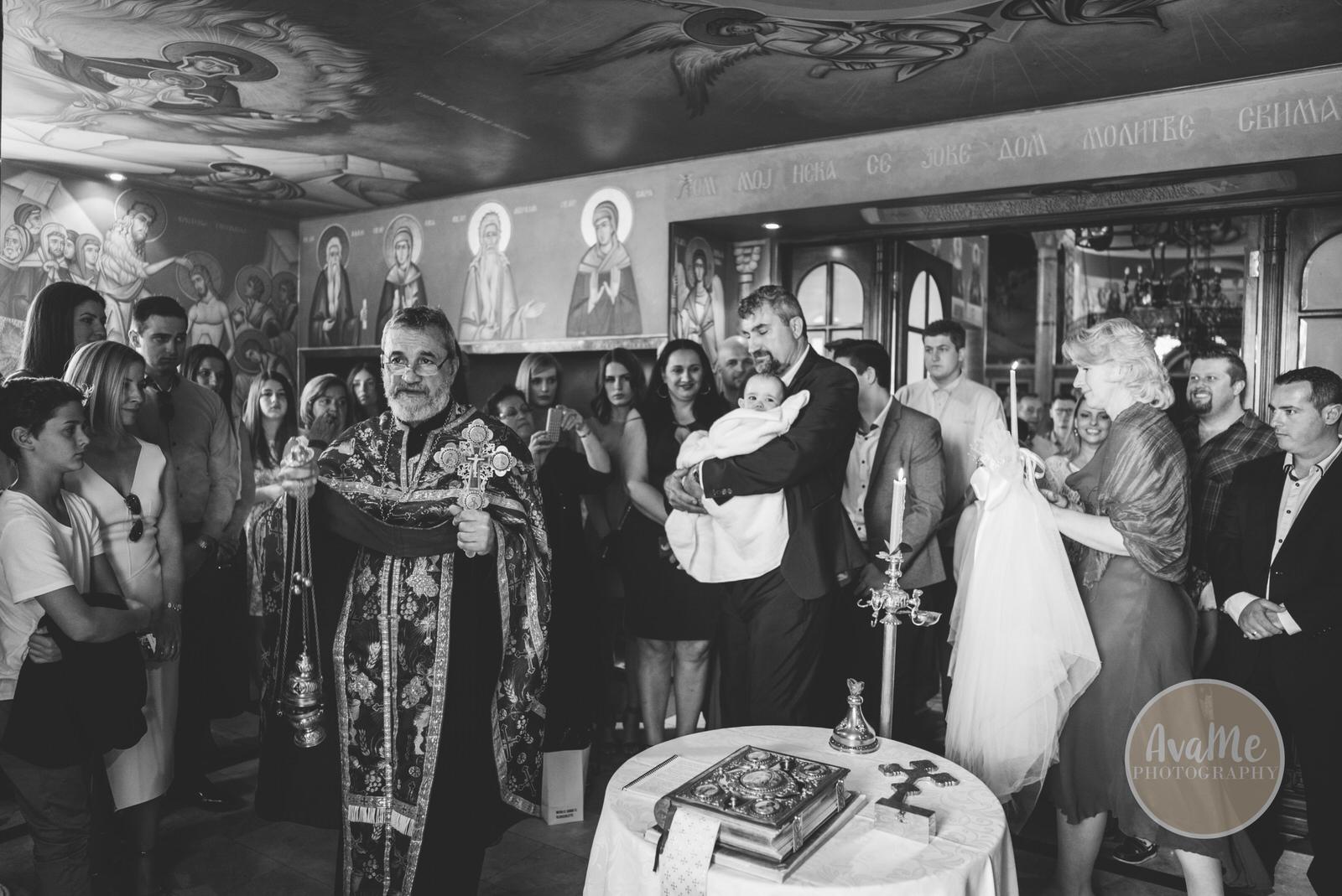 aleksija-baptism-st-stephen-rooty-hill-66