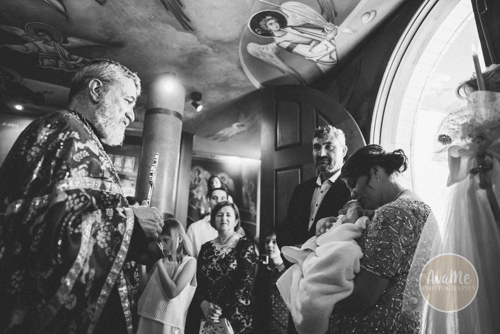 aleksija-baptism-st-stephen-rooty-hill-71
