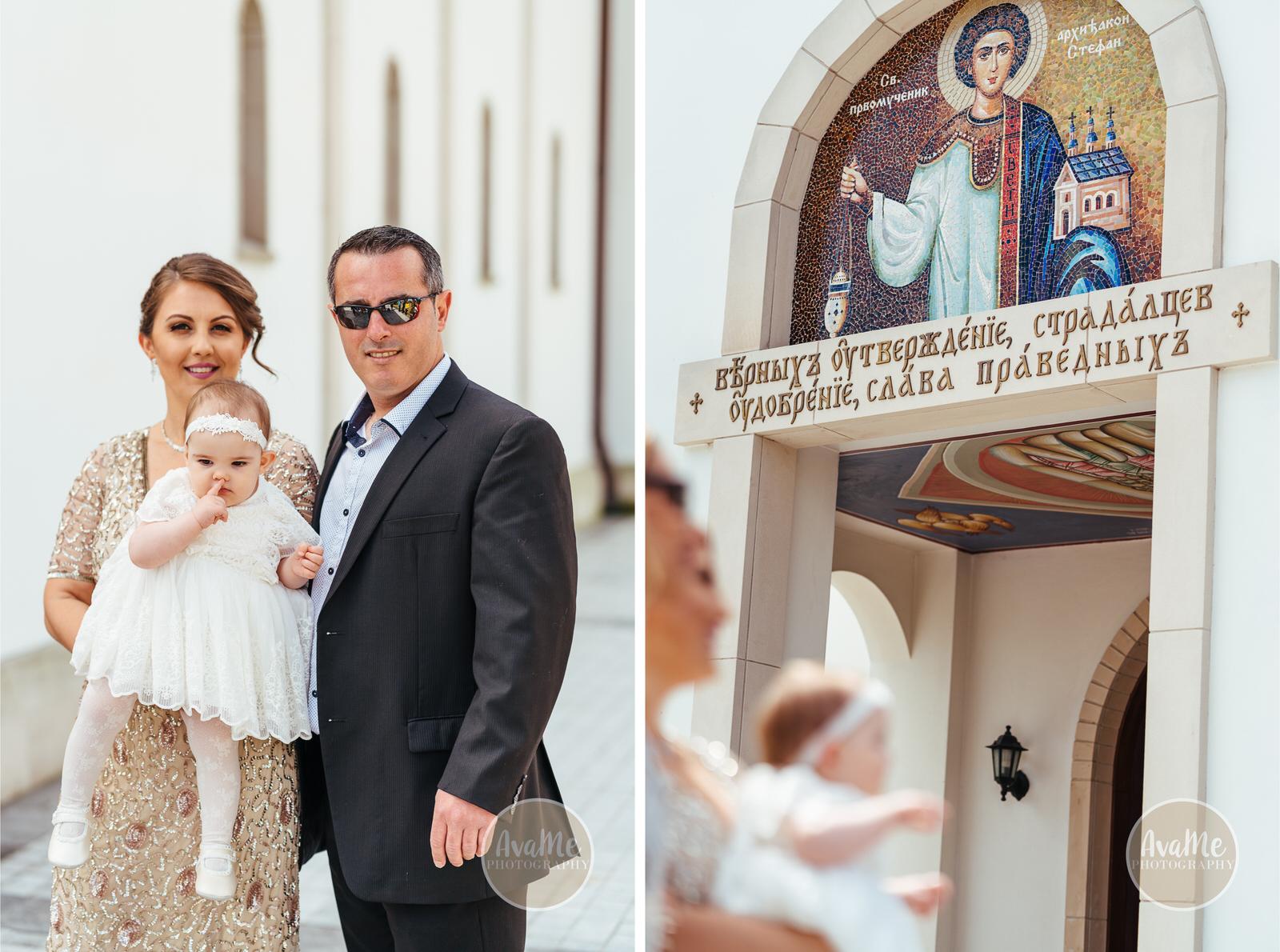 aleksija-baptism-st-stephen-rooty-hill-story-2-1