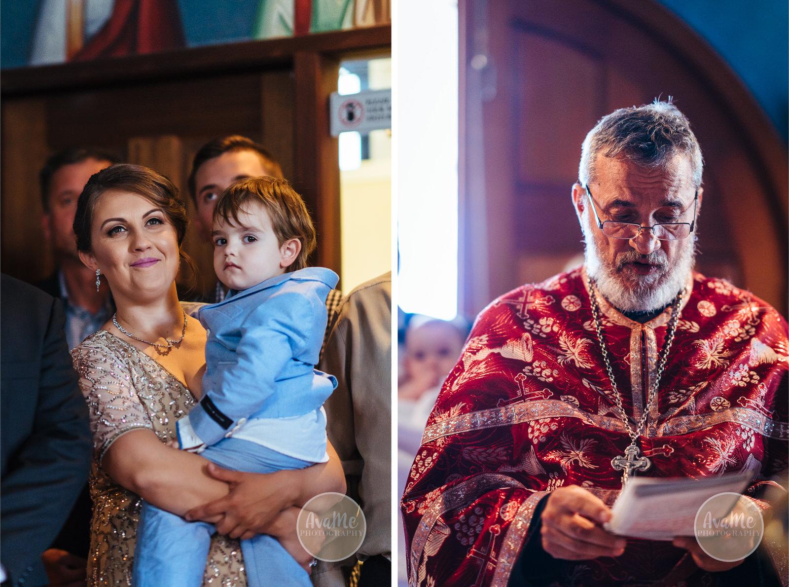 aleksija-baptism-st-stephen-rooty-hill-story-4-1
