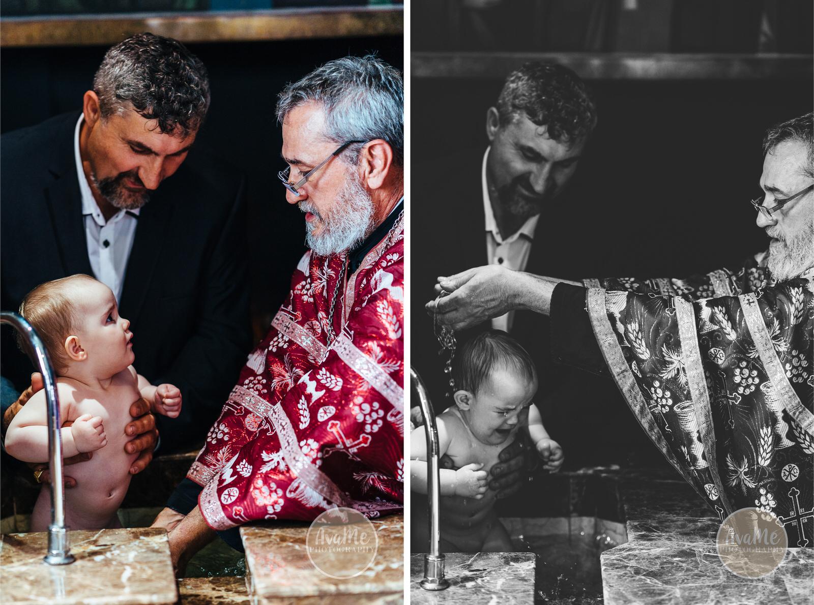 aleksija-baptism-st-stephen-rooty-hill-story-6-1