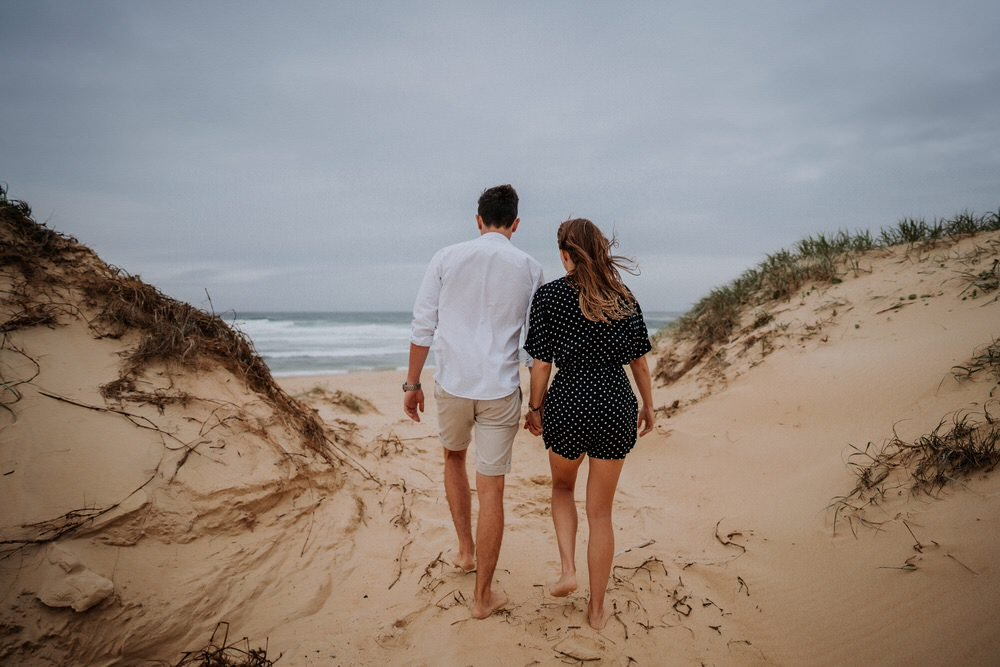 ava-me-photography-alice-brody-nobbys-beach-newcastle-engagement-40