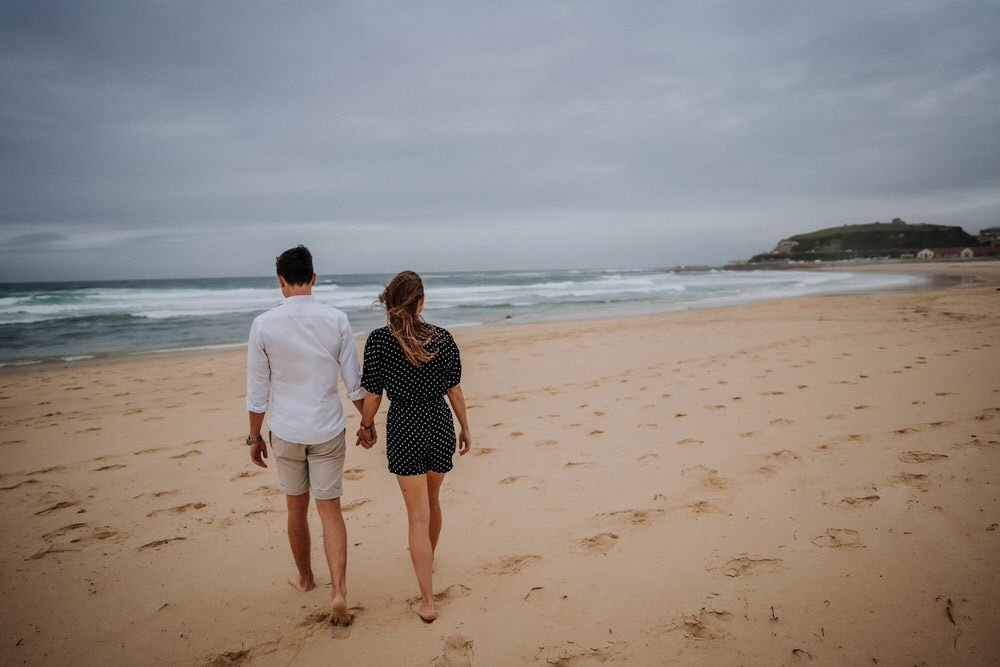 ava-me-photography-alice-brody-nobbys-beach-newcastle-engagement-43