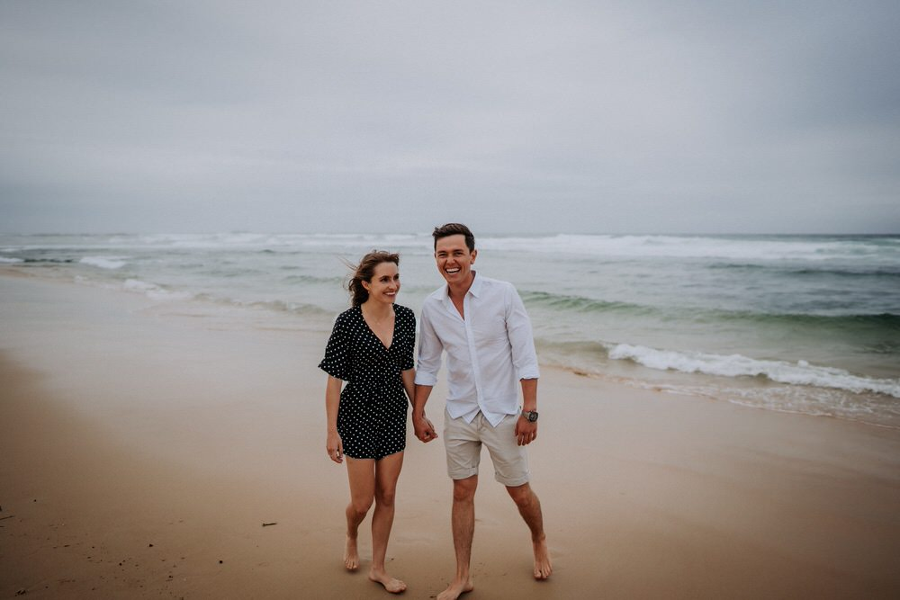 ava-me-photography-alice-brody-nobbys-beach-newcastle-engagement-47