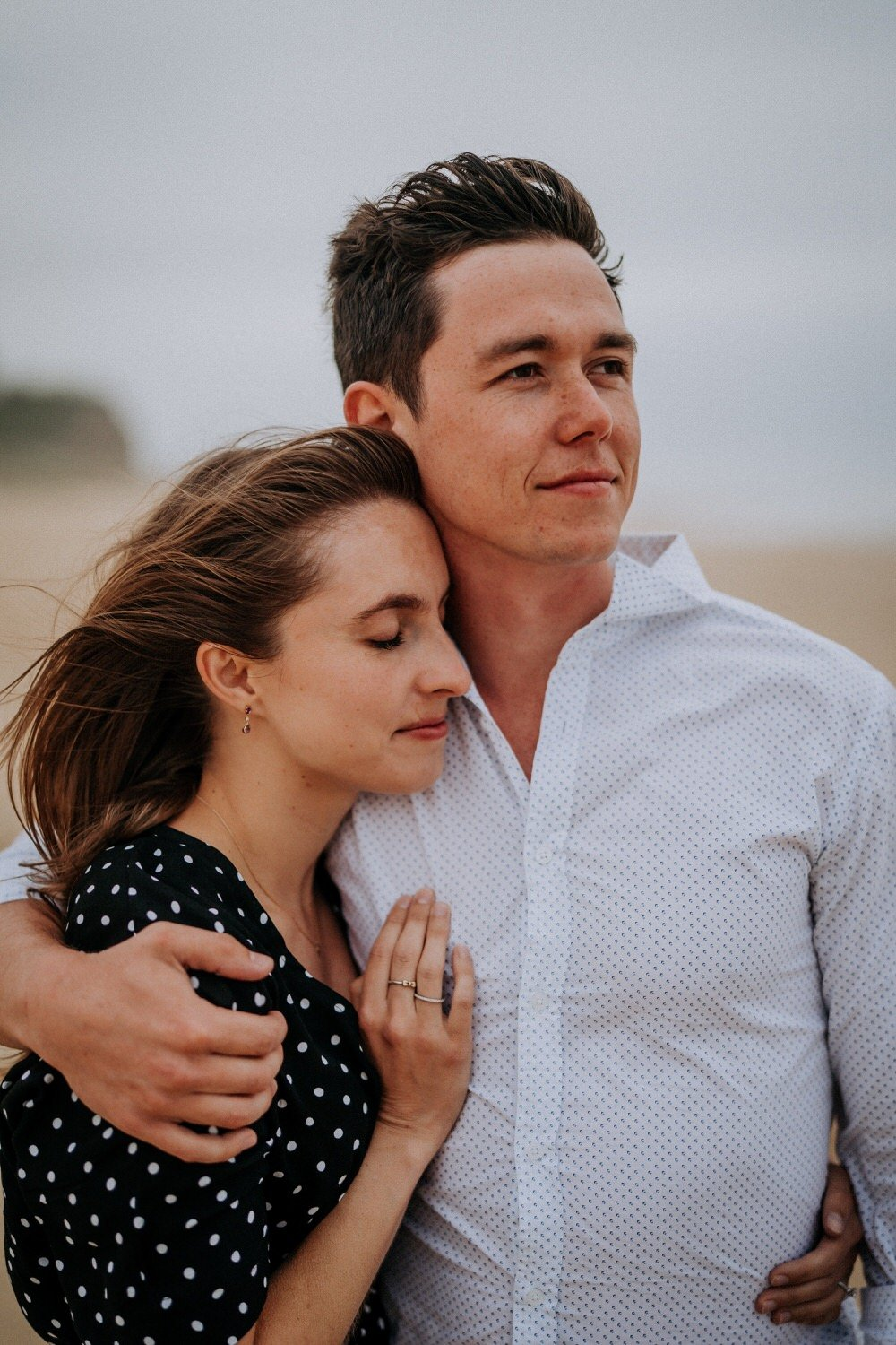 ava-me-photography-alice-brody-nobbys-beach-newcastle-engagement-50