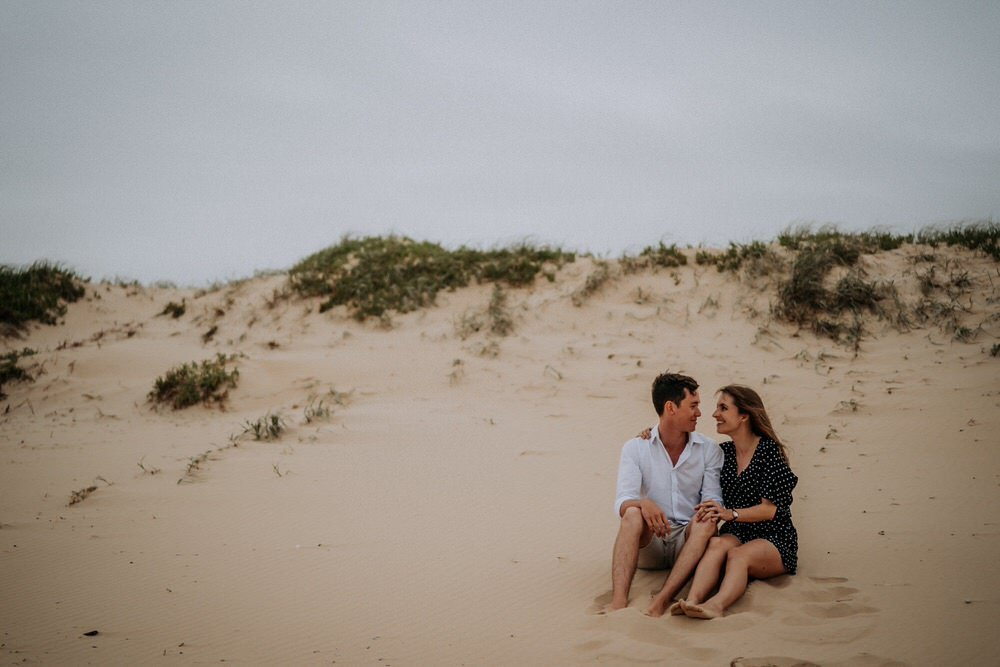 ava-me-photography-alice-brody-nobbys-beach-newcastle-engagement-63