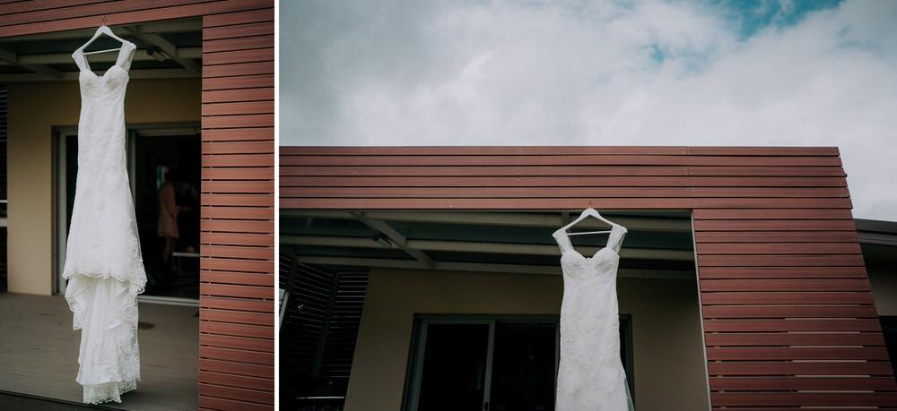 ava-me-photography-alice-brody-enzo-hunter-valley-ironbark-hill-vineyard-drayton-wines-wedding-130