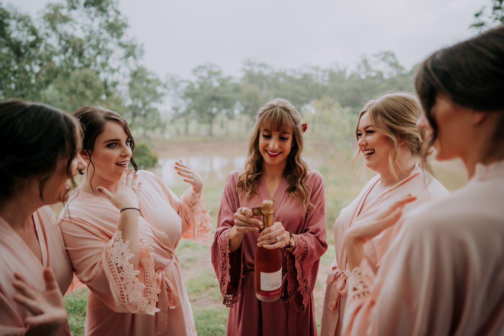 ava-me-photography-alice-brody-enzo-hunter-valley-ironbark-hill-vineyard-drayton-wines-wedding-171