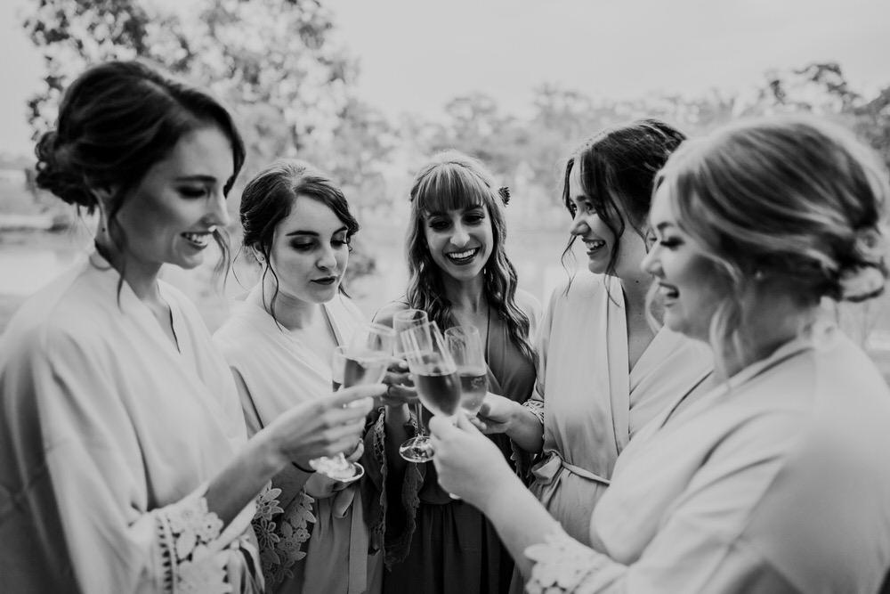 ava-me-photography-alice-brody-enzo-hunter-valley-ironbark-hill-vineyard-drayton-wines-wedding-181