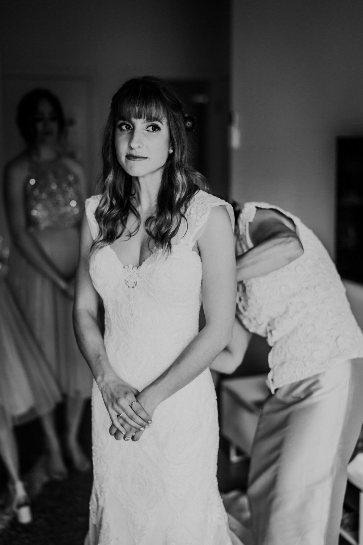 ava-me-photography-alice-brody-enzo-hunter-valley-ironbark-hill-vineyard-drayton-wines-wedding-203