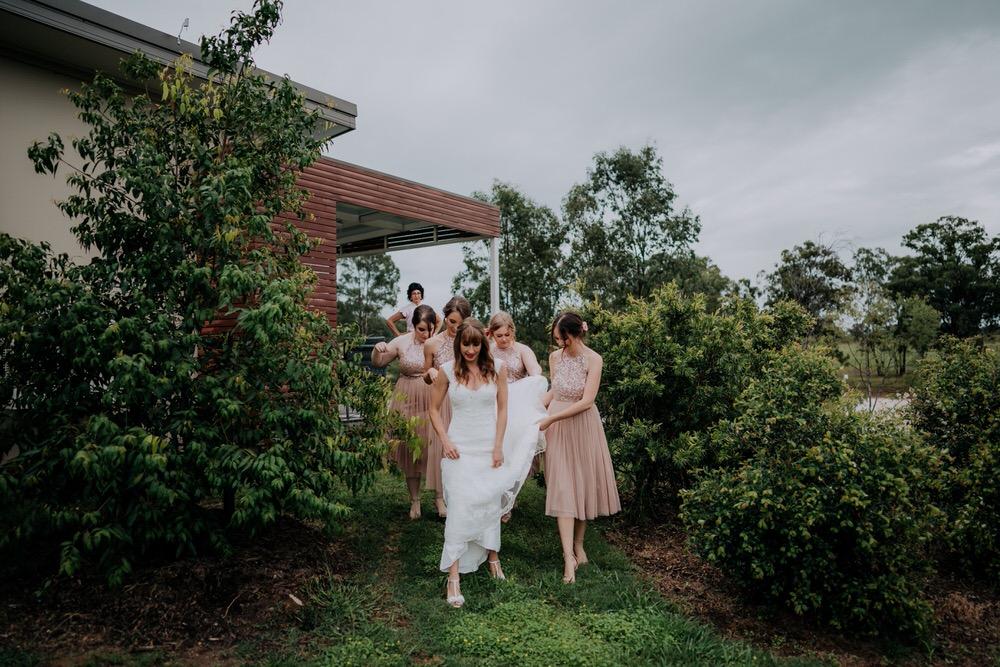 ava-me-photography-alice-brody-enzo-hunter-valley-ironbark-hill-vineyard-drayton-wines-wedding-215